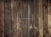 Montana-Wood-Floor