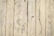 Williams-White-Wood-Floor