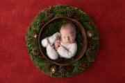 1_Newborn-3-2