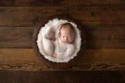 1_Newborn-4-1