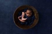 Brian-Newborn-9
