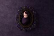 Eleni-Newborn-1_websize
