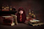 Eleni-Newborn-3_websize