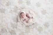 Newborn-3-2