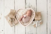 Newborn-7_websize