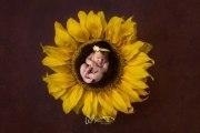 Soleil-Newborn-5_websize
