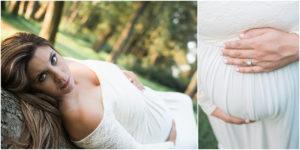 Williamsport PA Photographer Engagement Wedding Newborn Family Children Photographer