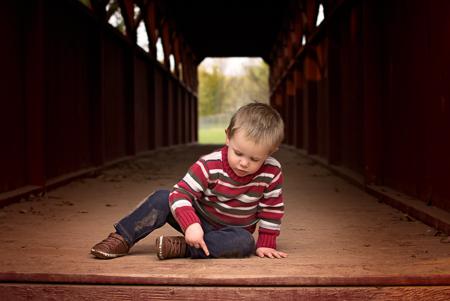 Williamsport PA Children Photograper