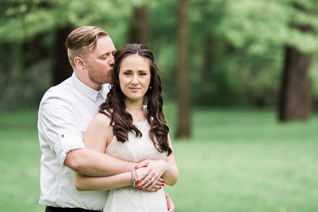 Wedding Engagement PHotography Williamsport PA Lycoming COunty Pennsylvania
