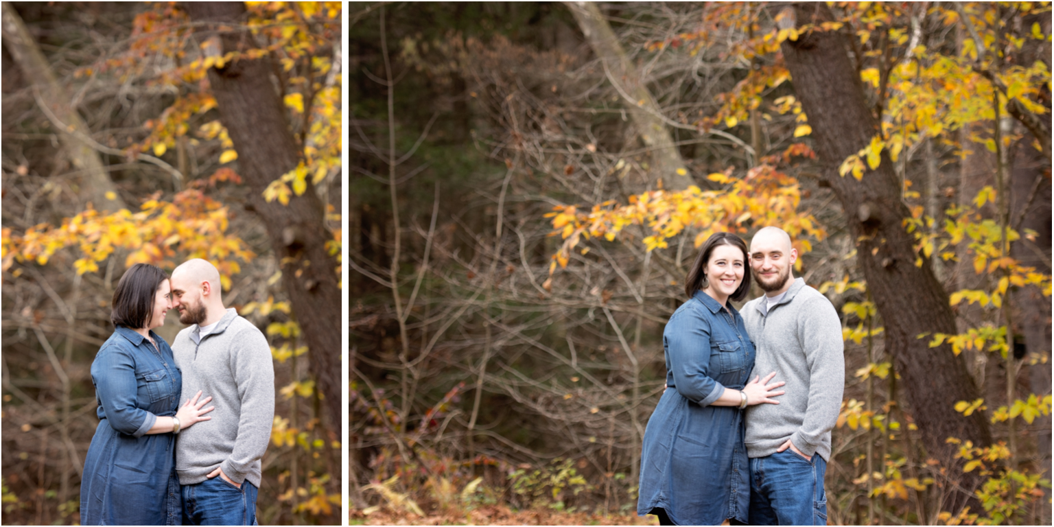 Pine creek Family photographer williamsport Jersey shore couples
