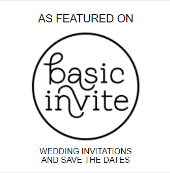 Basic Invite Featured Photographer