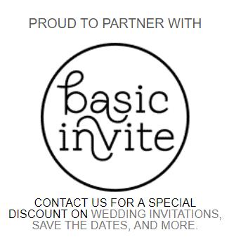 Basic Invite Discount Code