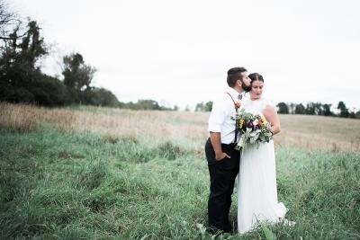 Bridal Portraits-0063