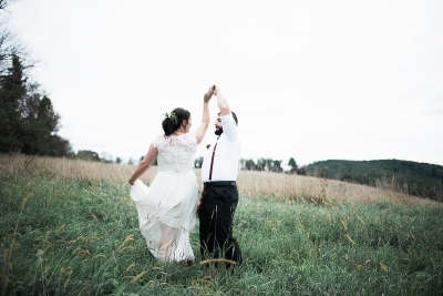 Bridal Portraits-0095