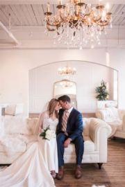 Bridals-103_websize