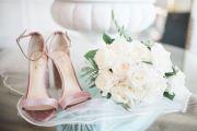 Bridals-13_websize