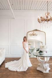 Bridals-36_websize