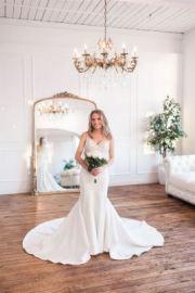 Bridals-56_websize