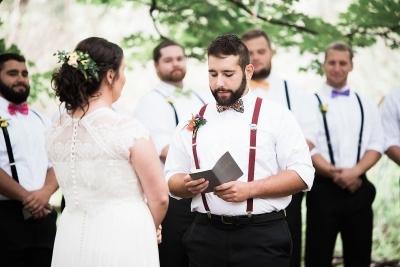 Ceremony-0124
