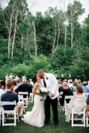 Ceremony-130_websize