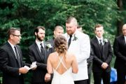 Ceremony-18_websize