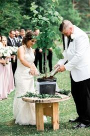 Ceremony-21_websize