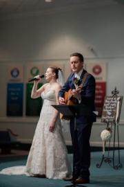 Ceremony-39_websize