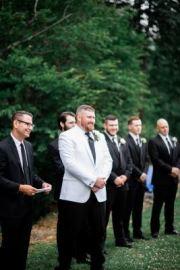 Ceremony-75_websize