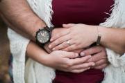 Engaged-34_websize