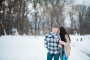 Engagement-16_websize