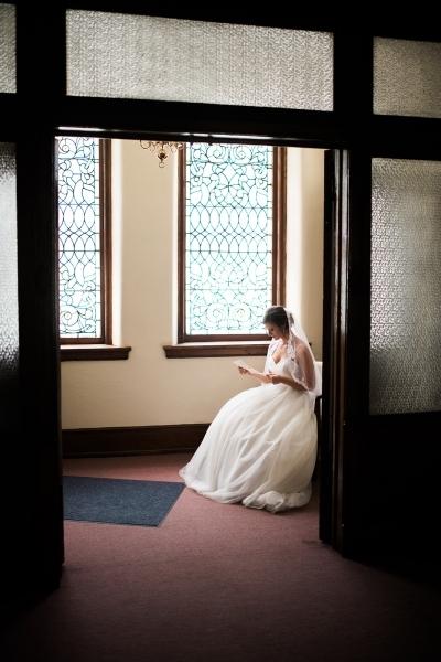 Karen+Ryan_Married-0087