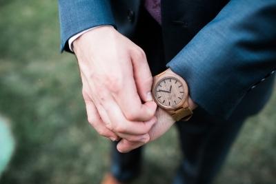 Karen+Ryan_Married-0395