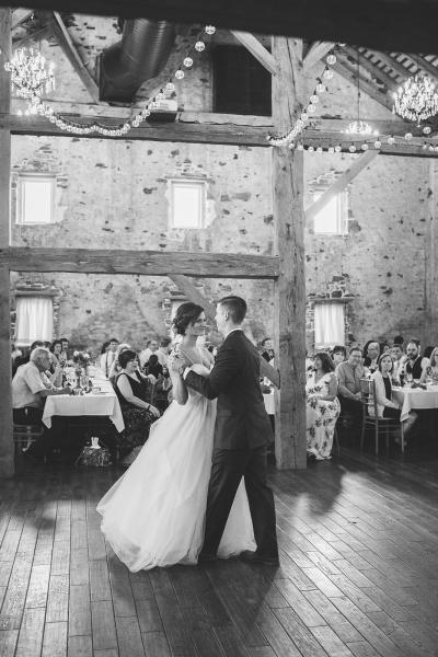 Karen+Ryan_Married-0515