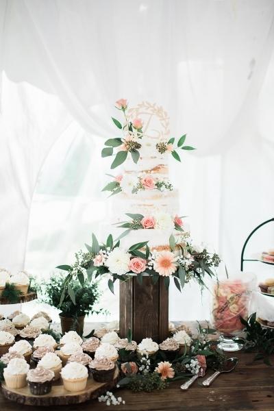 Lindsay+Zach_Married-0033