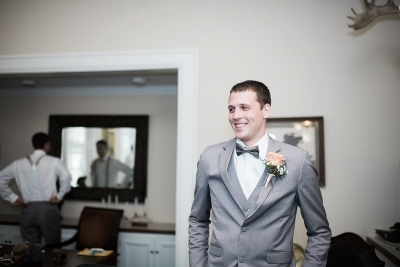 Lindsay+Zach_Married-0122