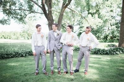 Lindsay+Zach_Married-0201