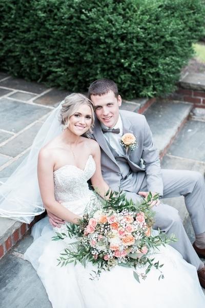 Lindsay+Zach_Married-0349