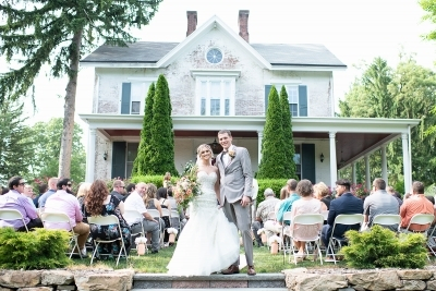 Lindsay+Zach_Married-0511