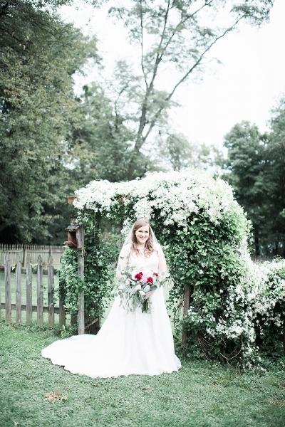 Wedding-0180