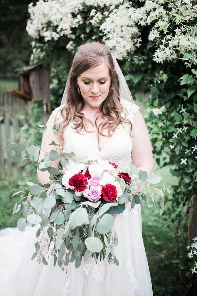 Wedding-0195