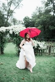 Wedding-0230