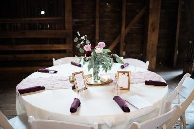 Wedding-0240