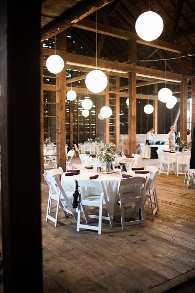 Wedding-0250