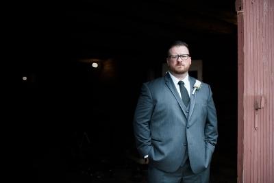 Wedding-0254