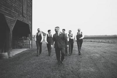 Wedding-0260