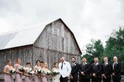 Wedding-Party-1_websize