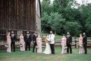 Wedding-Party-36_websize