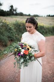 Bridal Portraits-0013