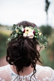 Bridal Portraits-0021