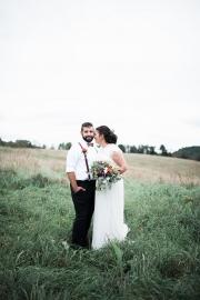 Bridal Portraits-0068